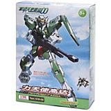 Модель для сборки робот Литянши-Гаода