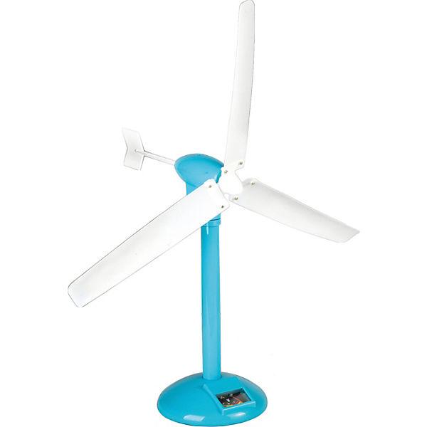 Французские опыты Науки с Буки Энергия ветра Bondibon