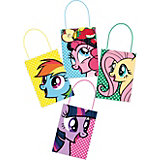 """Подарочный пакет My Little Pony """"Вечеринка"""""""