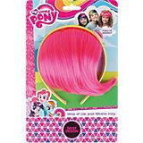 """Ободок-челка My Little Pony """"Пинки Пай"""""""