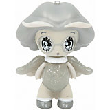 Одна кукла Glimmies Flayla в блистере
