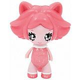 Одна кукла Glimmies Rakella в блистере