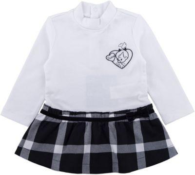 Платье Original Marines для девочки - белый