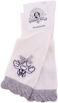 Носки Original Marines для девочки - белый