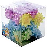 Набор бантиков для подарочной упаковки