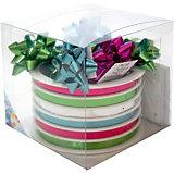 Набор для подарочной упаковки