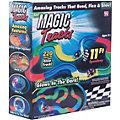 Гибкий трек Magic Tracks