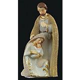 Сувенир Рождество Христово 7 см