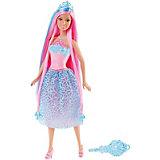 """Кукла """"Принцесса"""", Barbie"""
