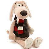 """Мягкая игрушка Orange """"Пёс Бруно"""", 30 см"""