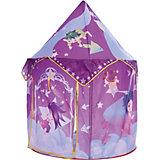 Игровая палатка Shantou Gepai Маленькие волшебники, в сумке