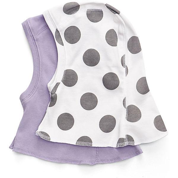 Шлем: 2 шт. Happy Baby для девочки