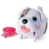 "Коллекционная фигурка Spin Master ""Chubby Puppies"" Shiloh Sheepdog"