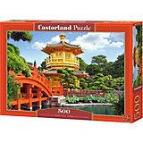 """Пазл Castorland """"Китай"""" 500 деталей"""