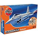 """Конструктор Airfix """"Самолет Eurofighter Typhoon"""""""