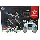 Квадрокоптер Властелин Небес «Орлёнок»