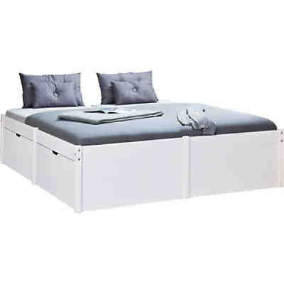 doppelbetten g nstig kaufen mytoys. Black Bedroom Furniture Sets. Home Design Ideas