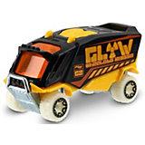 Машинка Hot Wheels из базовой коллекции, Hot Wheels