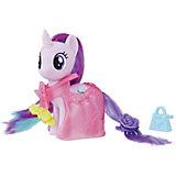 """Игровой набор Hasbro My little Pony """"Пони-модницы"""", Старлайт Глиммер"""