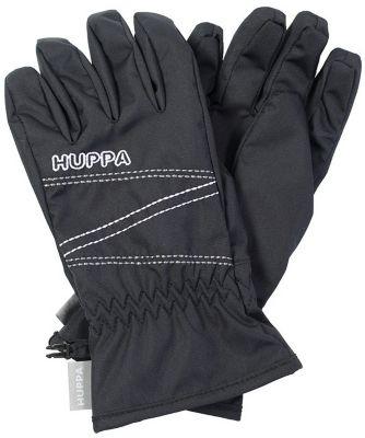 Перчатки KEREN Huppa - черный