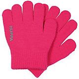 Перчатки LEVI Huppa