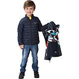 Куртка Premont для мальчика