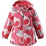 Куртка Berry Reima