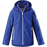Куртка Soutu Reima для мальчика