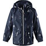 Куртка Arri Reima для мальчика