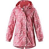 Куртка Aava Reima для девочки