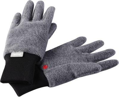 Перчатки Osk Reima - серый