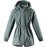 Куртка Marine Reima для девочки