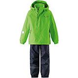 Комплект: куртка и брюки Lassietec® Lassie