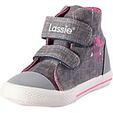 Ботинки Ribera Lassie
