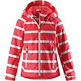 Куртка Fresia Reima для девочки
