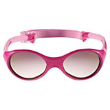 Солнцезащитные очки Maininki Reima