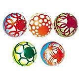Спортивный мяч Мячи-Чебоксары, 15 см