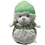 """Игрушка """"Медвежонок в капкейке"""" Cupcake Bears, Лололи"""