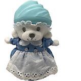 """Игрушка """"Медвежонок в капкейке"""" Cupcake Bears, Хлоя"""