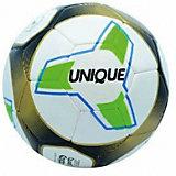 Футбольный мяч Atlas Unique, размер 5