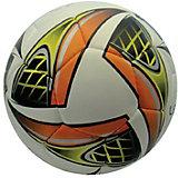 Футбольный мяч Atlas  Leader, размер 5