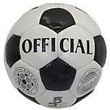 Футбольный мяч Atlas  Official, размер 5