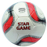 Футбольный мяч Star Game, размер 5