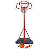 Стойка баскетбольная KingSport