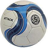 Футбольный мяч Atlas, размер 5