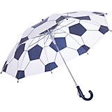 Зонт PlayToday для мальчика