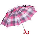 Зонт PlayToday для девочки