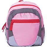 Рюкзак PlayToday для девочки