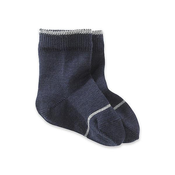Chaussettes Bébé, Coton Biologique