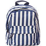 Рюкзак Button Blue